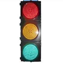 山西交通信號燈廠家供應量大從優