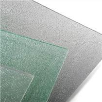 南通PC磨砂板/單面磨砂耐力板及PC板加工