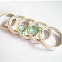 广东省双面胶带,国强胶带,双面胶带批发