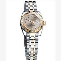 桐乡钻石桐乡钻戒桐乡钻石项链桐乡二手手表高价回收