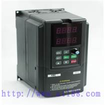 海南 冶金設備專用變頻器限時特賣