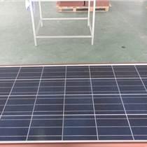 太陽能電池板200W多晶電池板
