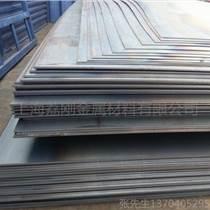 誠信供銷社,現貨12Cr1MoV寶鋼圓鋼,批發經營