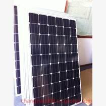 批發鑫泰萊A級280W單晶太陽能電池板10年質保