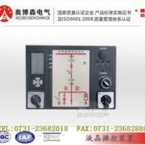 高压电器jy-ck-1250智能操控装置批发  钜惠来袭