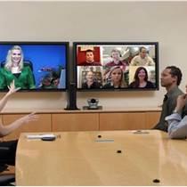 讓您省時省力又省心的263視頻會議系統