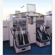 全自动印刷机、点胶机、贴片机、插件机