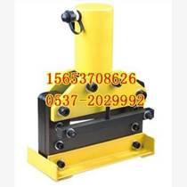 卓信YCD-32型液壓道岔搗固機安全可靠