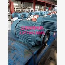 63升柱塞泵上海启东高压油泵厂厂家配套