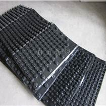 舟山舟山新塑台州pvc排水板价格供应量大从优