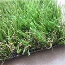 宁波屋顶绿化人造草坪批发