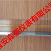 淮安森菱仪表K1015玻璃转子流量计销售直销