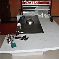 貴池酒店鐵板燒設備,日式鐵板燒設備報價