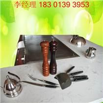 中甸花式鐵板燒設備,酒店鐵板燒設備優惠促銷