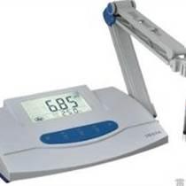 专业PH计、酸度计上海雷磁PHS-3E 原装现货