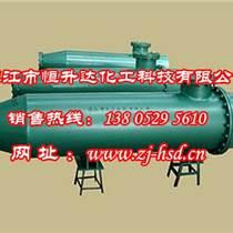 電加熱器|恒升達化工科技|防爆電加熱芯