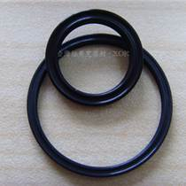 宁波橡胶管