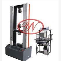 厂家专业订制皮革拉力试验机