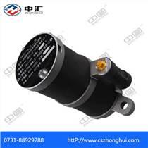 中匯牌rxq1-10消諧器一次消諧器10KV消諧器