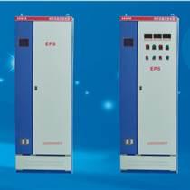 電工電氣/電源/應急電源EPS-6KW 消防照明電源 廠家直銷 質量保證