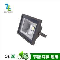 Zenlea珍領 ZL-FL20-JG LED20W投光燈