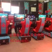 江浙滬電玩模擬賽車摩托賽車出租