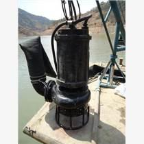 百色河道抽沙泵、礦用抽砂泵