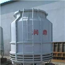 廠家專業定制玻璃鋼冷卻塔 涼水塔