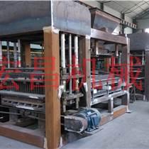 供應宏昌免燒磚機引進國際先進技術,價格實惠,免燒磚機廠家直銷