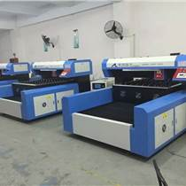 深圳奧朗供應400W木板激光刀模切割機行業領先