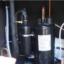 深圳海洛斯 恒溫恒濕空調 酒窖專用空調 包安裝