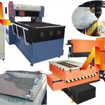 深圳奧朗供應1500W大功率木板激光刀模切割機行業領先