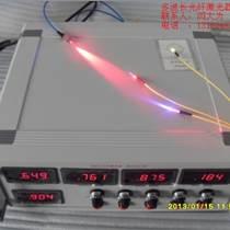 西安980nm光纤激光器红外光纤检测厂家直销