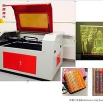 深圳奥朗热销摄像定位激光切割机