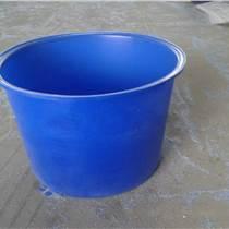 廠家批發塑料圓桶水產養殖桶塑料水箱化工藥液專用桶釀酒發酵桶