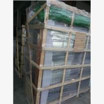 深圳海洛斯 酒窖專用空調 恒溫恒濕空調包安裝