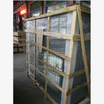 深圳海洛斯精 機房空調 恒溫恒濕空調 包安裝
