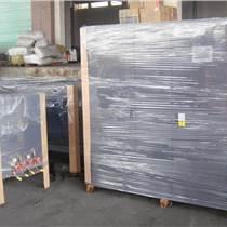 深圳海洛斯機房專用空調 恒溫恒濕空調 包安裝