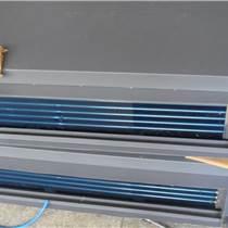 深圳海洛斯 核磁共振精密空調 包安裝