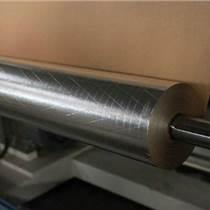 海南铝箔胶带 无锡奇安特保温材料 优质铝箔胶带批发
