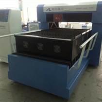 廣州CO2-1000W大功率激光刀模切割機銷售信譽保證