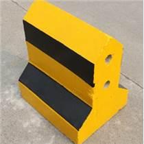 優質水泥隔離墩價格,防撞墩批發,日照水泥隔離墩①⑤0⑥⑨⑨①④⑤00