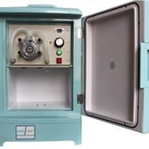 BR-8000F便携式水质采样器