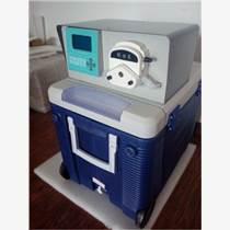 全自动水质采样器  高性能水质采水器