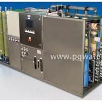 便攜式純物理海水濃縮設備海水淡化設備