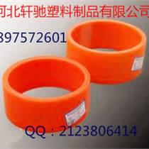 优质mpp电力管销售,专业mpp电力管生产厂家