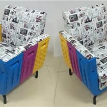 佛山网吧布艺沙发厂家安装设计_佛山网吧布艺沙发价格_