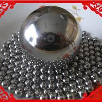 供應12mm不銹鋼球 香水瓶指甲油鋼珠