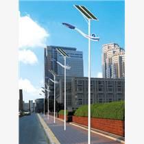 太陽能路燈如何來進行設計