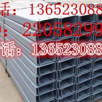 广东第三方钢材检测机构